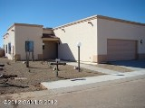 Vista View - House no 692