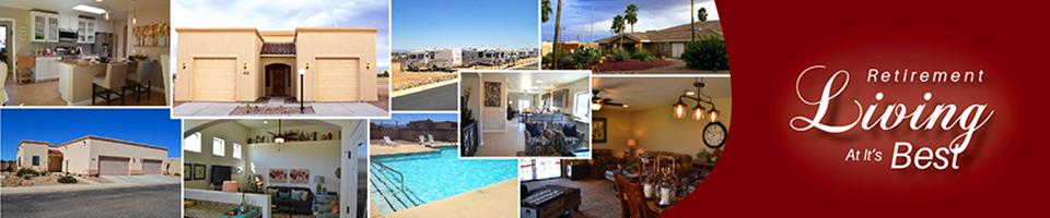 Vista View Resort -